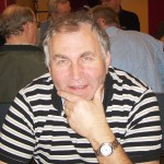 Jørgen Sommer